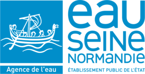 Agence de l'eau Seine Normandie