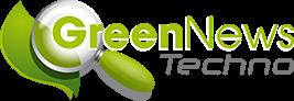 Green news techno